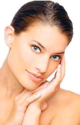 контурная пластика, контурная пластика цена, процедура контурная пластика, мезотерапия и косметология Dr.Meso Доктор Мезо, контурная пластика стоимость