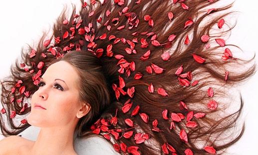 мезотерапия волос, мезотерапия волос цена, процедура мезотерапии волос, мезотерапия и косметология Dr.Meso Доктор Мезо, мезотерапия волос стоимость